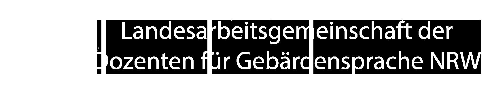 GS-NRW.de